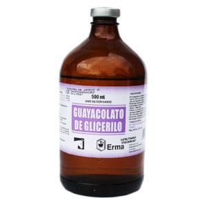 Guayacolato de Gricerilo