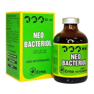 Neobacteriol