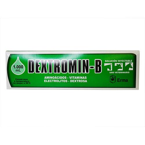 Dextromin B