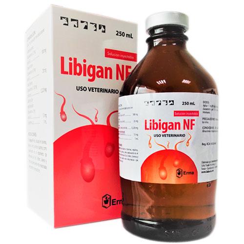 Libigan